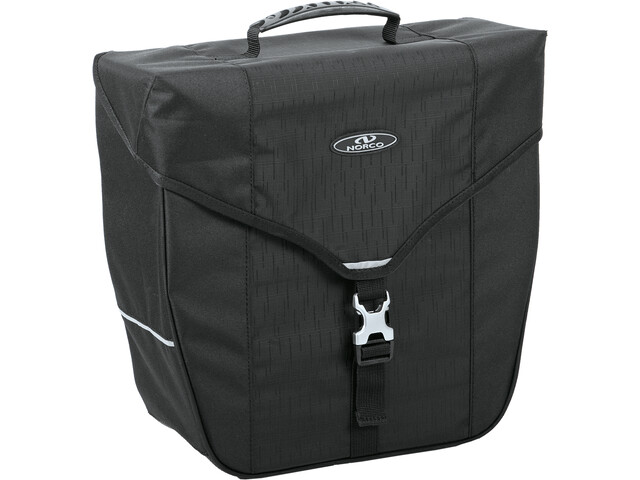 Norco Kinsale KS Bike Bag black